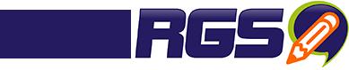 Centro Técnico RGS